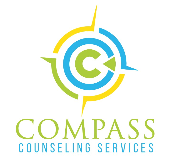 Helping You Towards A Better Direction - Welcome to Compass