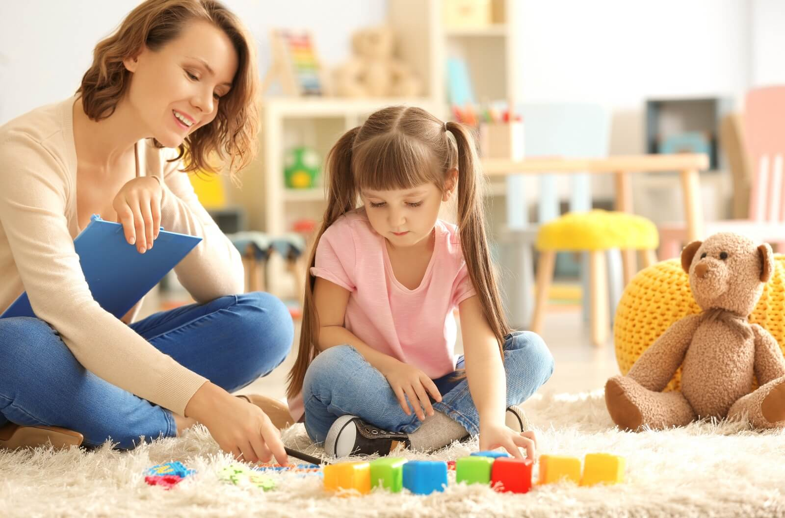 PlayTherapy compasscounseling