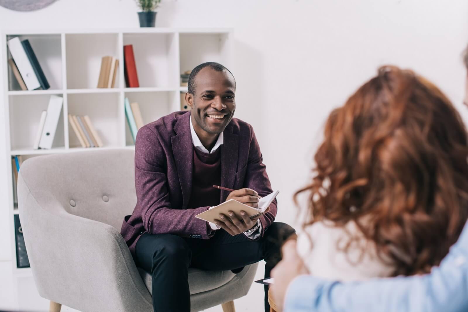 Psychosocial-Rehabilitation-Services