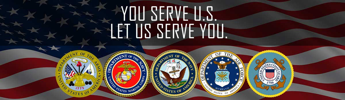 let-us-serve-you