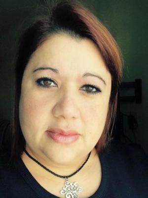 Dr. Sandra Arocho, PsyD
